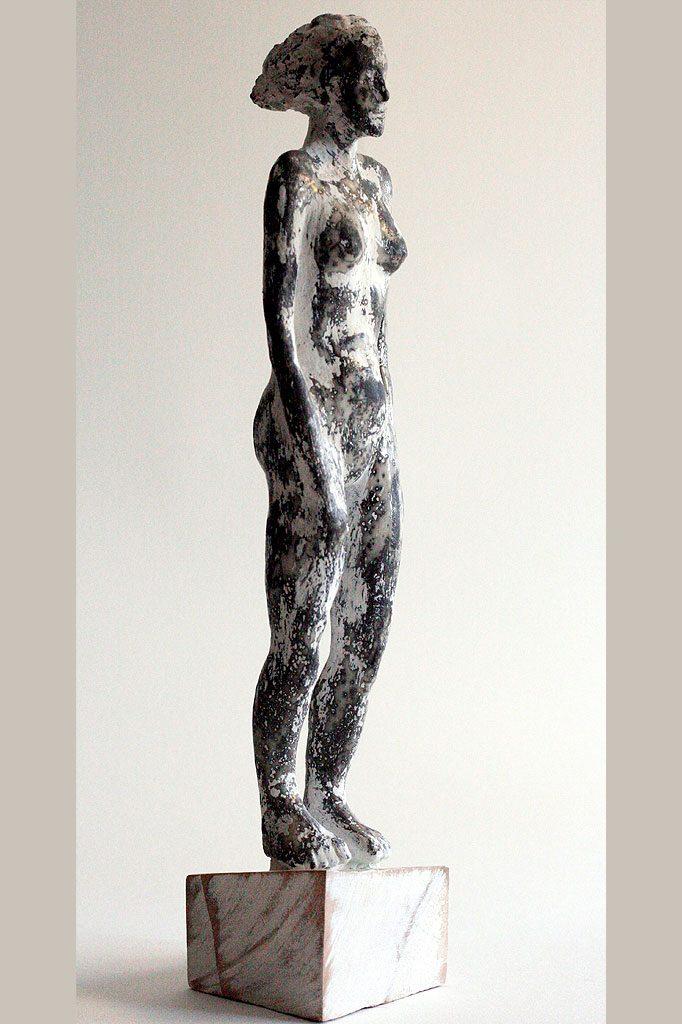 Figur der Aphrodite